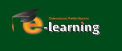 Elearning-logo