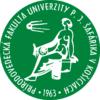 Logo PF UPJS farebne
