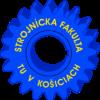 SjFTUKE-CMYK_priesvitne