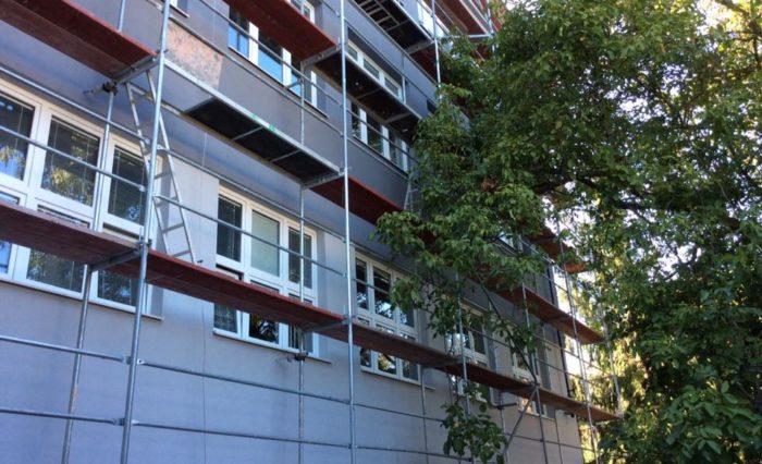 fasada-budova