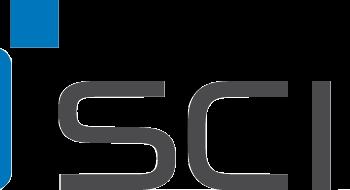 logoSCIO