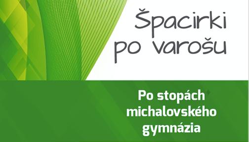 SpacirkyGPH