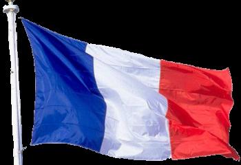 fr_zastava