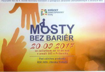 mosty2017