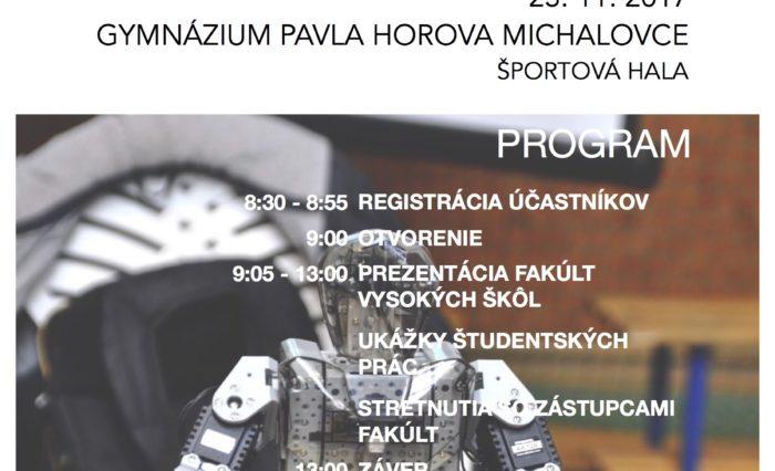 pozvankaVS 2017_final
