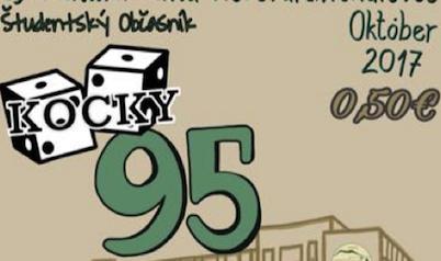 kocky95
