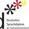 DSD-logo.jpg