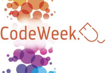 codeweek-final-logo-1080x675-1024x640
