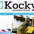 kocky112018