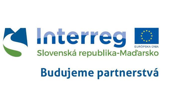 interregskhu_ds3Kn_1554585467