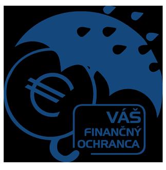 VasFinancnyOchranca