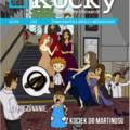 kocky4:2019_cover