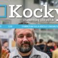 kocky012020