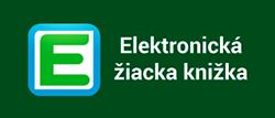 elektronický evidenčný list pre prijatých uchádzačov