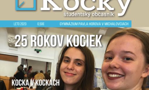 kocky062020