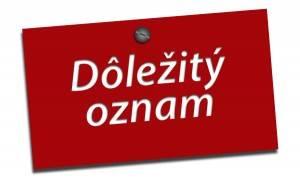 dolezity_oznam_1