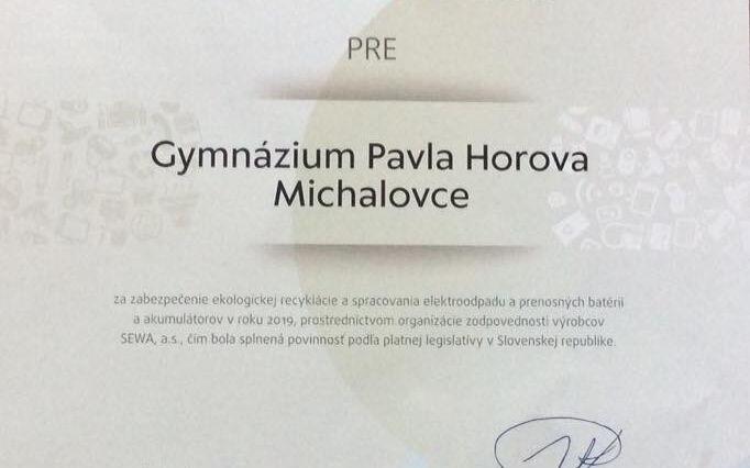zeleny certifikat_GPH